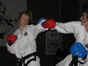 ME 2005 (20)