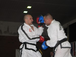 ME 2005 (25)
