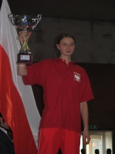 ME 2005 (32)