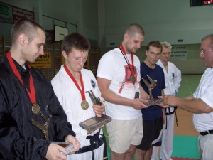 MP Seniorów 2005 (30)